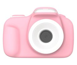 myFirst Camera 3 - Pink