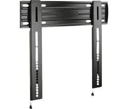 HDpro Super Slim ML11-B2 Fixed 32-50