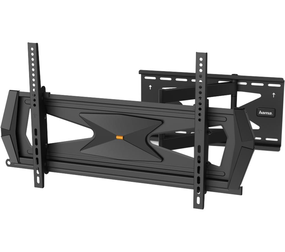 "HAMA Professional 118075 Full Motion 37-80"" TV Bracket"