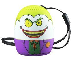 Joker Ri-B63JK Portable Bluetooth Speaker