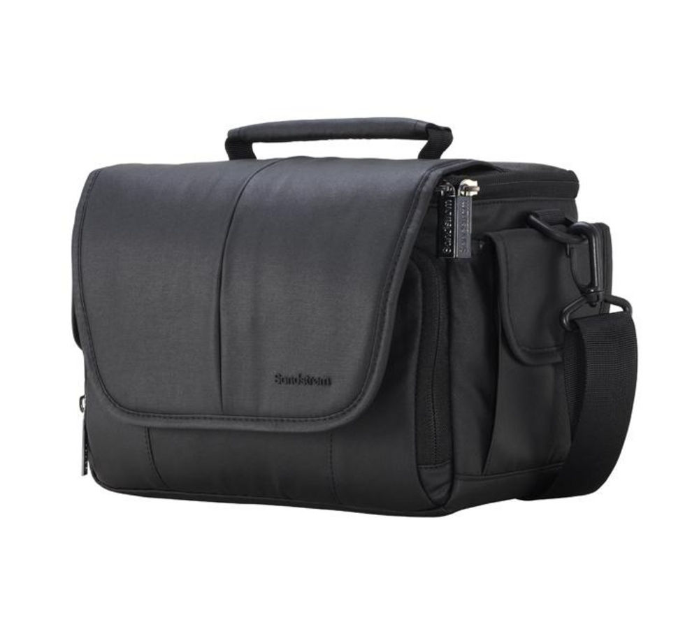 Compare prices for Sandstrom DSLR Camera Case
