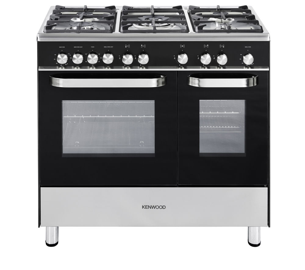 Best Deals On Kitchen Appliances Uk