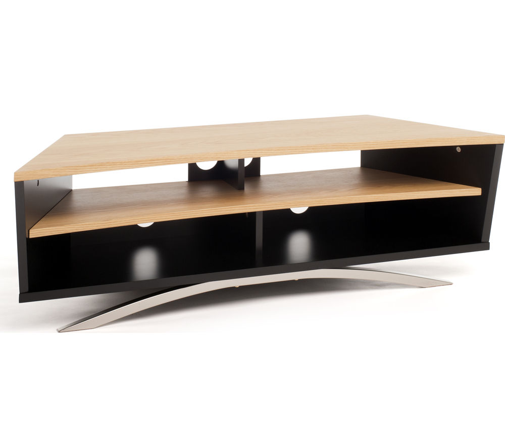 TECHLINK Prisma PR130SBLO TV Stand