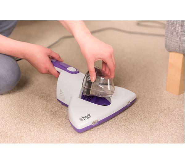 Uv Bed Vacuum Cleaner Reviews