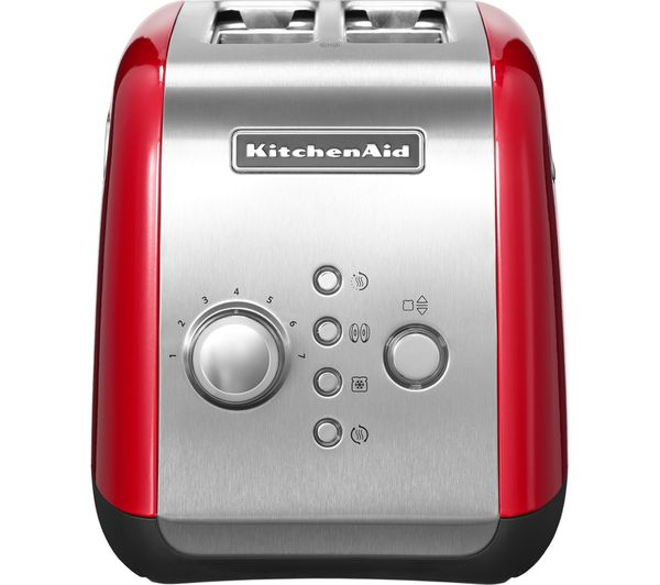 header perfect day for red valentines toaster kitchenaid appliances