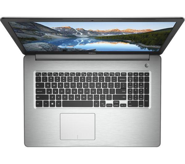 laptop clearance deals uk