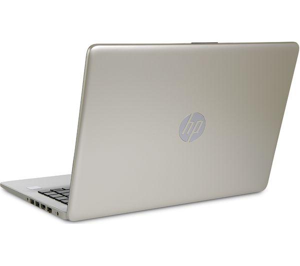 HP 14-ck0599sa 14