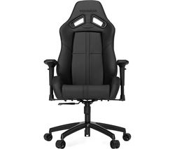 S-line SL5000 Gaming Chair - Black