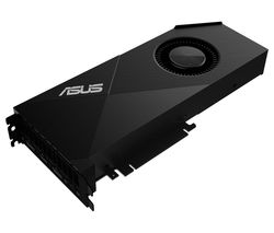 ASUS GeForce RTX 2080 Ti 11 GB TURBO Turing Graphics Card