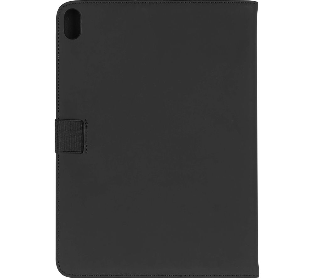"IWANTIT IPP10SK18 11"" iPad Pro Smart Cover - Black"