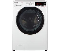 Dynamic DWOA411AHLFN8 WiFi-enabled 11 kg 1400 Spin Washing Machine - White
