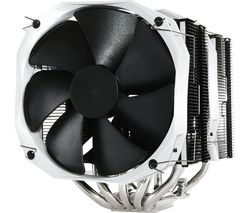 PH-TC14PE 140 mm CPU Cooler - White