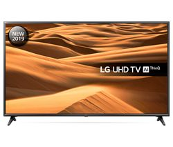 "LG 65UM7000PLA 65"" Smart 4K Ultra HD HDR LED TV"