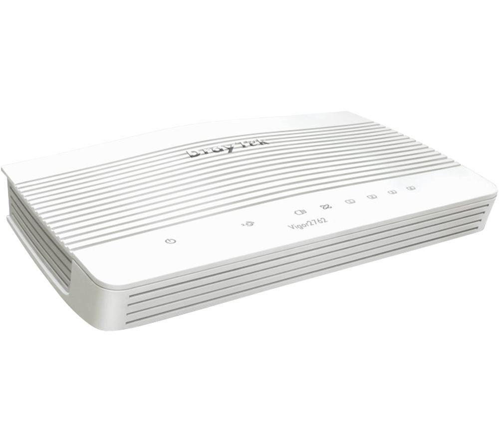 DRAYTEK Vigor V2762-K Modem Router