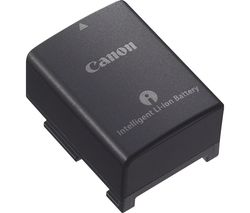 BP-808 Lithium-ion Camcorder Battery