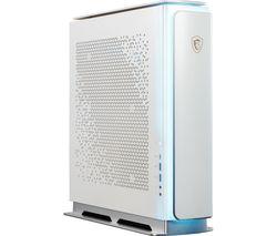 Creator P100X Gaming PC - Intel® Core™ i9, RTX 2080 Super, 2 TB HDD & 1 TB SSD