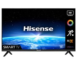 "32A4GTUK 32"" Smart HD Ready LED TV with Amazon Alexa"