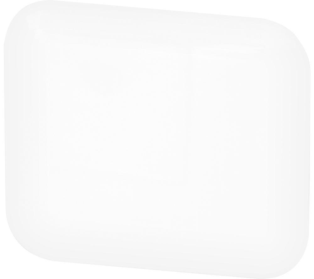 MILL IB250 Panel Heater - White, White