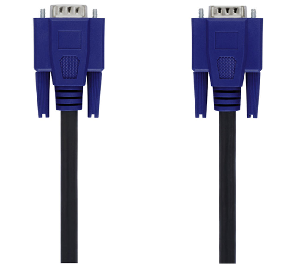 ADVENT AVGA3M13 VGA Cable - 3 m