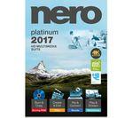 NERO Platinum 2017