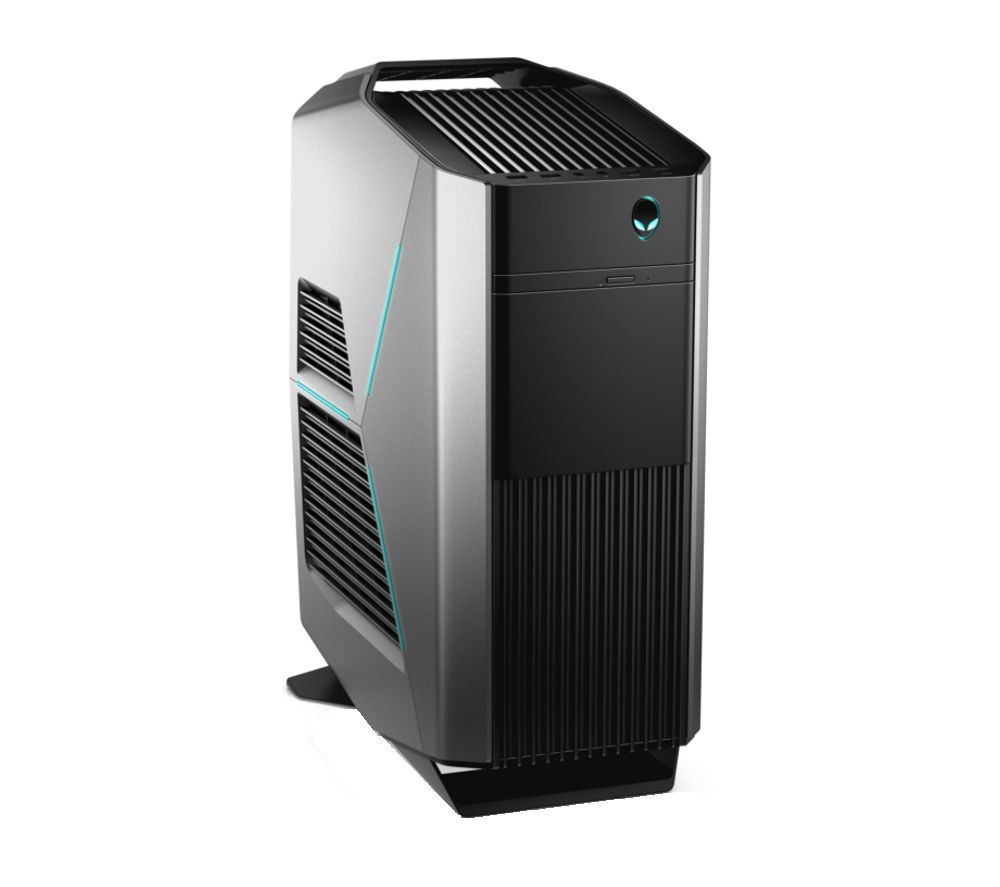 ALIENWARE Aurora R6 Gaming PC + Office 365 Personal - 1 year for 1 user