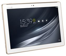 ASUS ZenPad 10 Tablet - 32 GB, White
