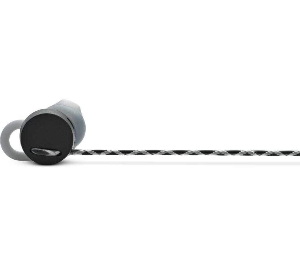 URBANEARS Reimers Headphones - Black