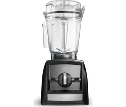 VITAMIX Ascent A2300i Blender - Black