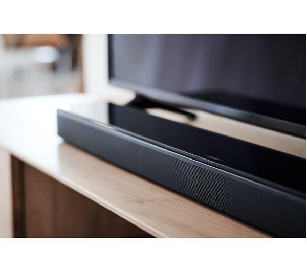 Vertical Edge 700 Bluetooth Adapter Module Vw E700 Bt New: Buy BOSE Soundbar 700, Bass Module 700 & Surround Speakers