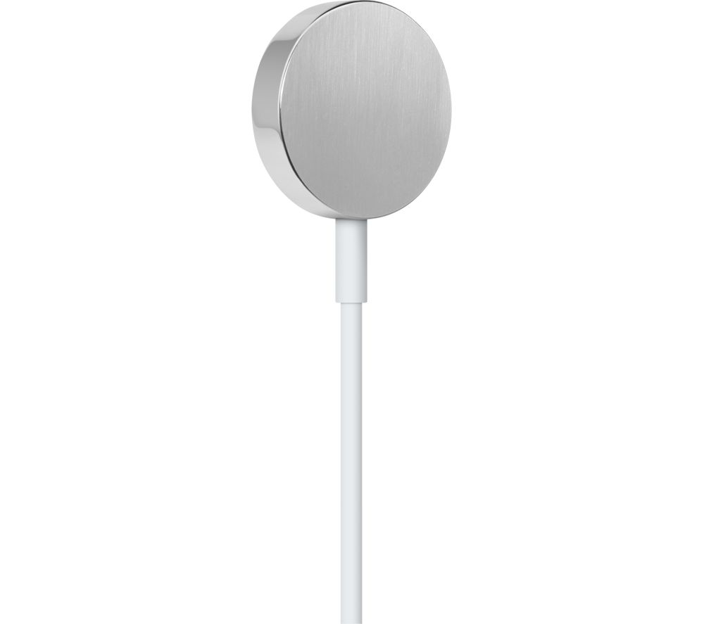 Image of APPLE Watch Magnetic Charging Cable - 2 m