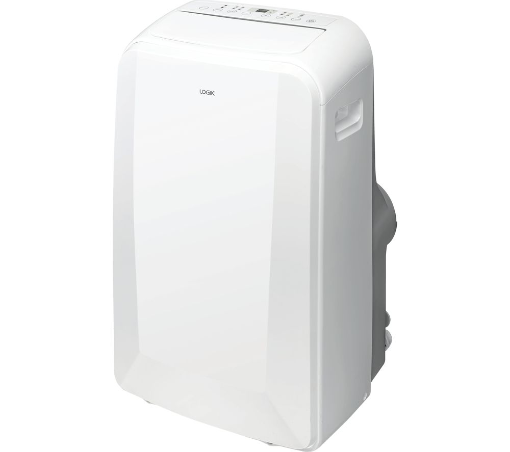 LOGIK LAC10C19 Portable Air Conditioner