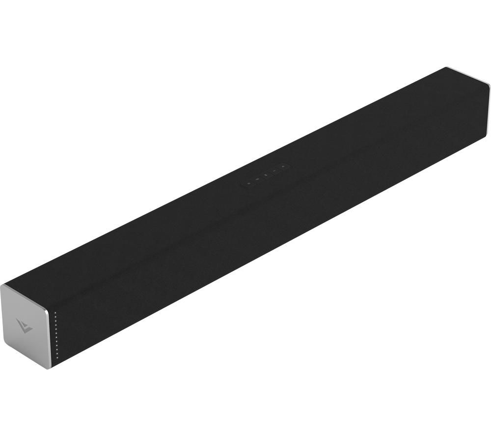 VIZIO SB2920-D6E Sound Bar