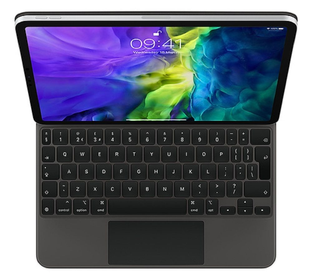 APPLE iPad Pro 11 inch Magic Keyboard