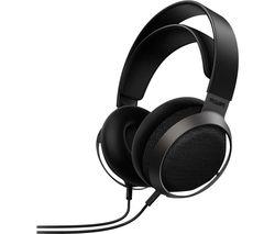 Fidelio X3 Headphones - Black
