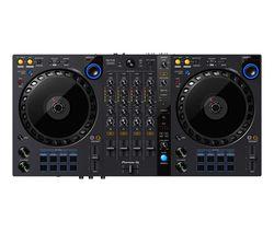 DDJ-FLX6 4-Channel DJ Controller