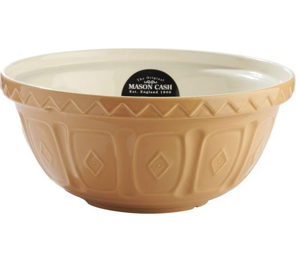 MASON CASH 29 cm Mixing Bowl - Cane