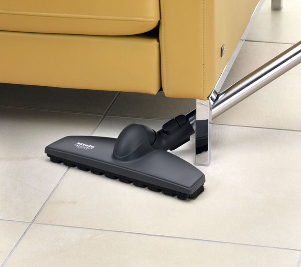 Buy Miele Sbb 300 3 Parquet Twister Brush Free Delivery Currys