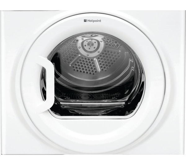 Tumble Dryer And Washing Combined Machine ~ Buy hotpoint aquarius tcfs bgp condenser tumble dryer