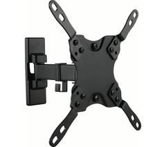 LOGIK LCS16 Tilt & Swivel TV Bracket