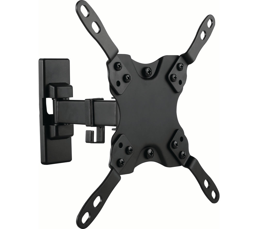 LOG LCS16 Tilt & Swivel TV Bracket