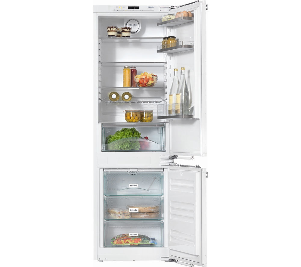 Integrated Kitchen Appliances Currys