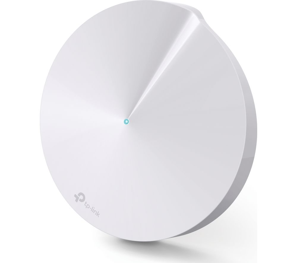 TP-LINK Deco M5 Whole Home WiFi System - Single Unit