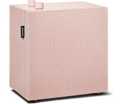 URBANEARS Lotsen Wireless Smart Sound Speaker - Pink