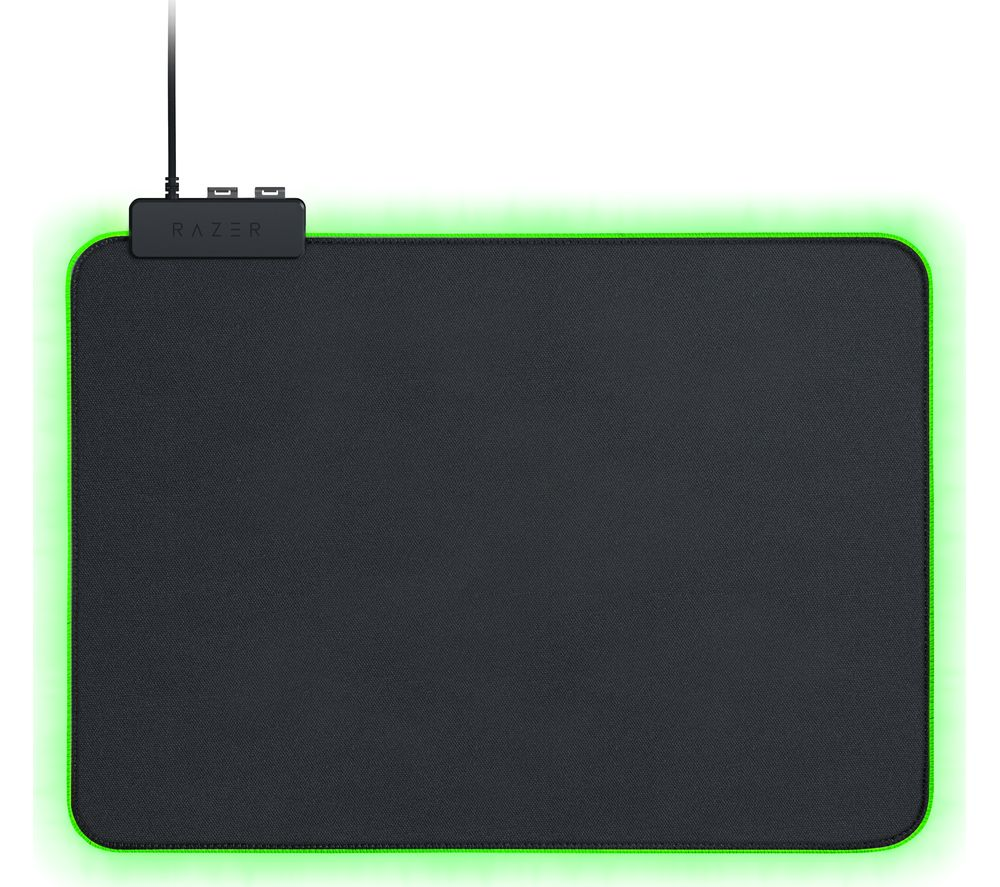 RAZER Goliathus Chroma Gaming Surface - Black
