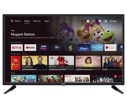 L32AHE19 Android TV 32
