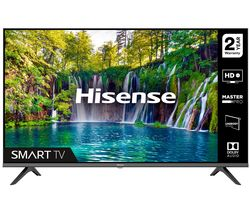 "32A5600FTUK 32"" Smart HD LED TV"