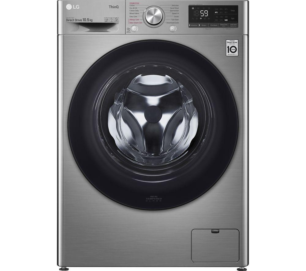 Image of LG V5