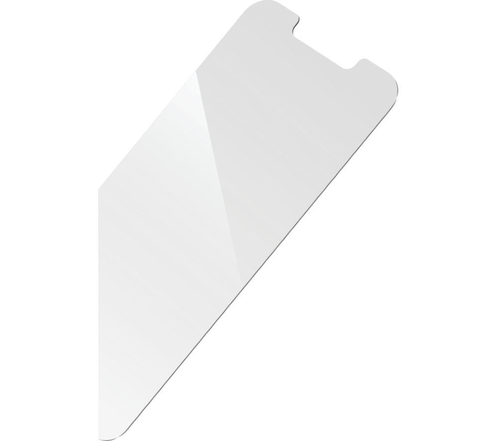 Zagg Clearguard iPhone 13 Mini Screen Protector