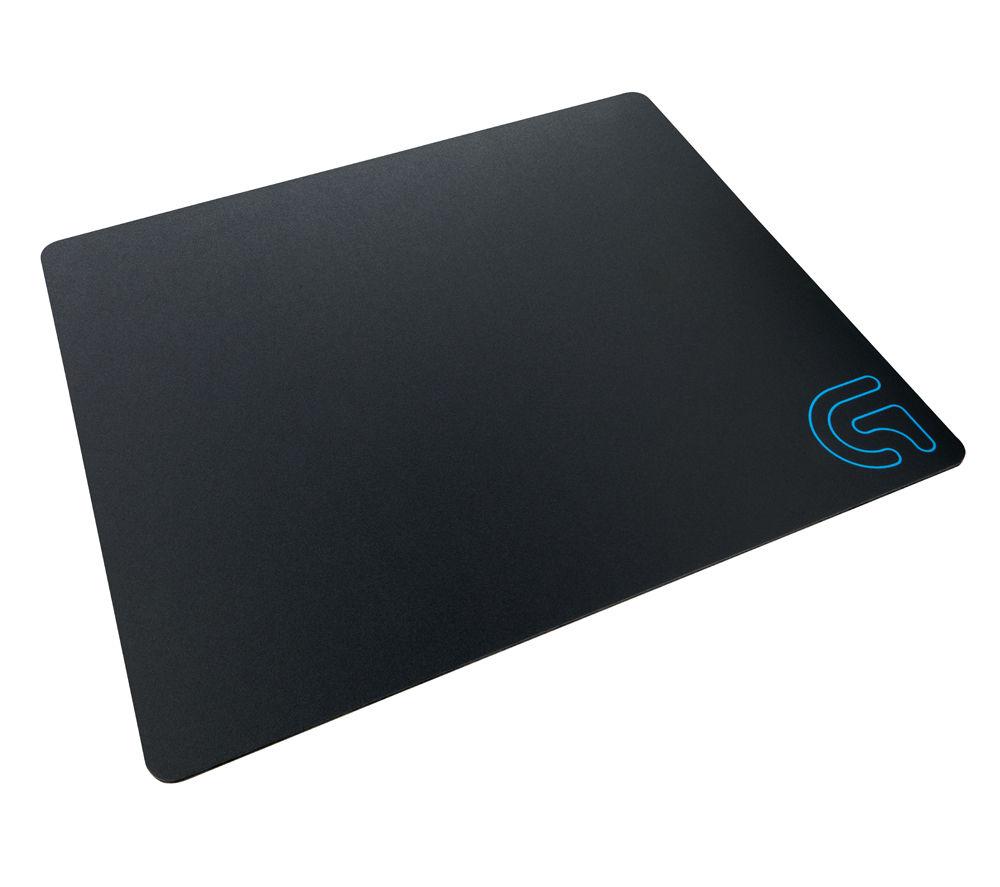 LOGITECH G440 Gaming Surface - Black