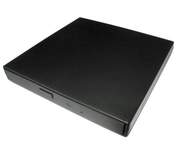 Compare prices for Dynamode Insixt External Slimline USB CD Drive